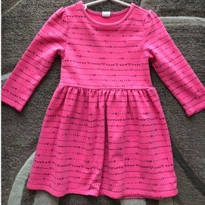 Gap 4T Dress